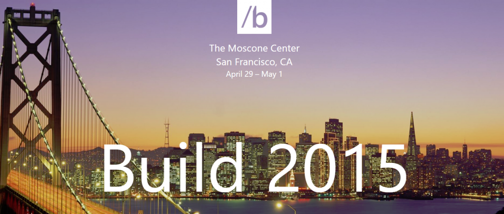 Build2015Title