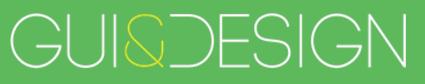 GUIDesignLogo2015
