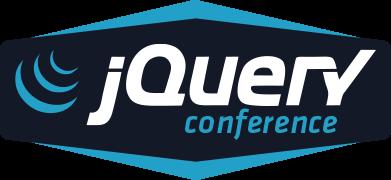 jquery_conf_logo