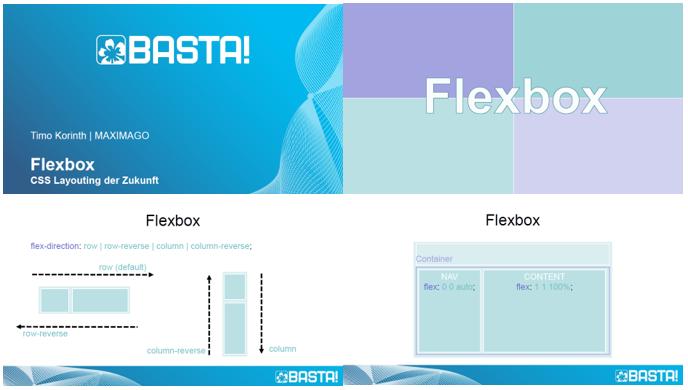 flexboxteaser